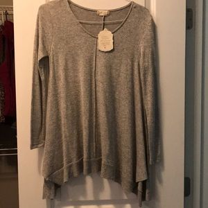 NWT Altar'd State sweater